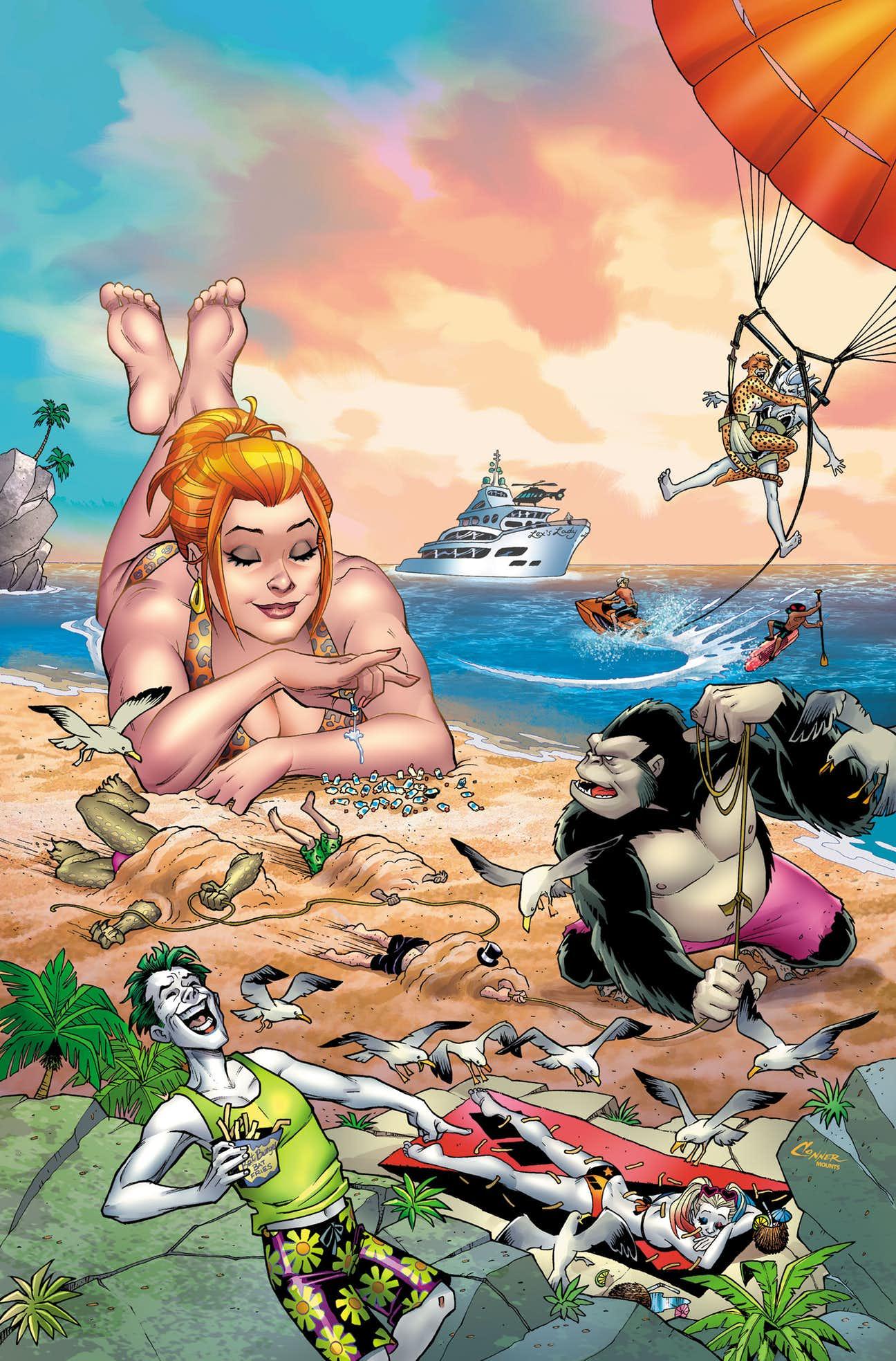 DC Beach Blanket Bad Guys Special Vol 1 1 Textless.jpg