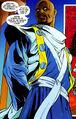 Earth-9 Superman 01