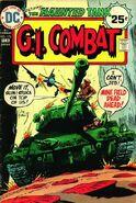 GI Combat Vol 1 175