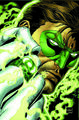 Hal Jordan and the Green Lantern Corps Rebirth Vol 1 1 Textless