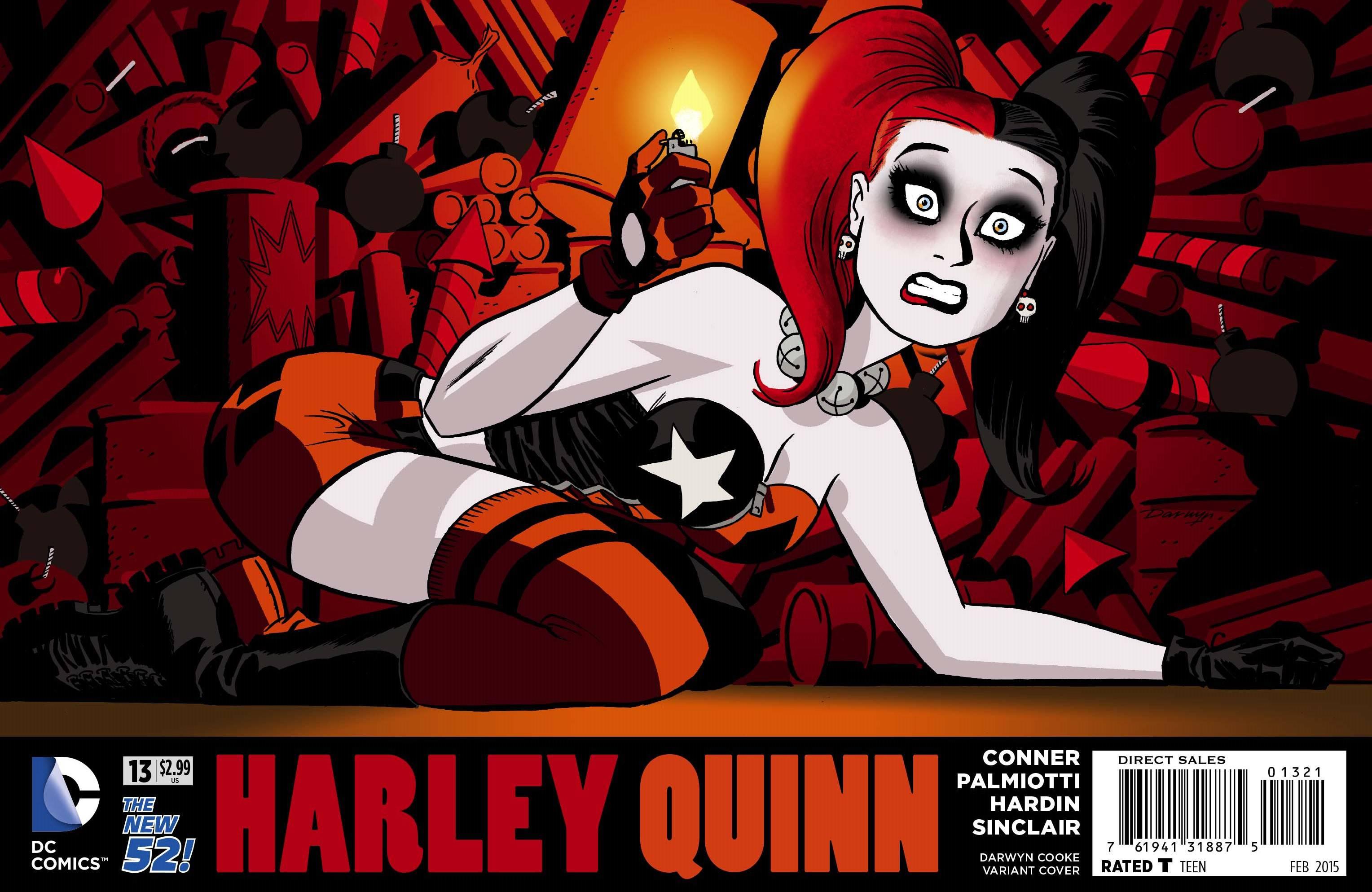 Harley Quinn Vol 2 13 Cooke Variant.jpg