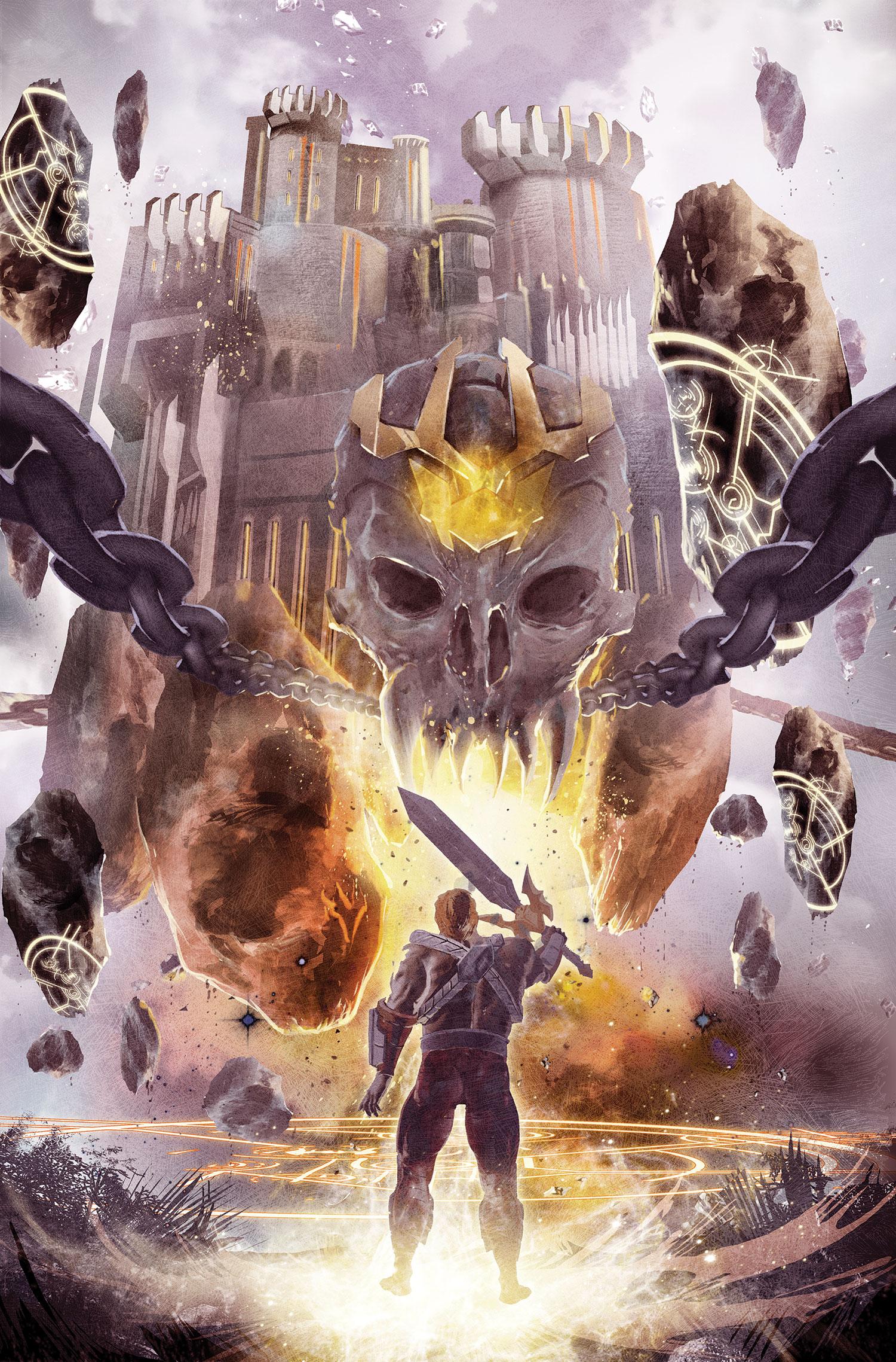 He-Man The Eternity War Vol 1 15 Textless.jpg