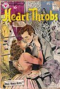Heart Throbs Vol 1 68
