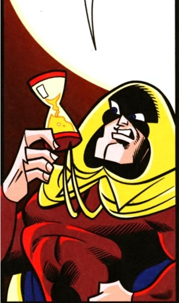 Hourman bb.jpg