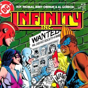 Infinity Inc Vol 1 6.jpg