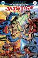 Justice League Vol 3 27