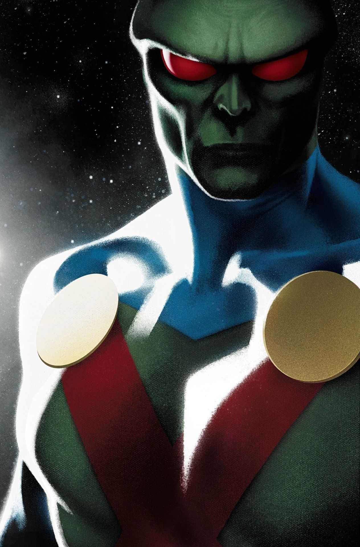 Martian Manhunter Vol 5 4 Textless Variant.jpg