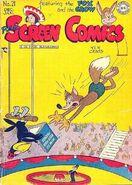 Real Screen Comics Vol 1 21