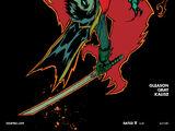 Robin: Son of Batman Vol 1 2