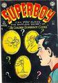 Superboy Vol 1 15