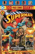 Superman Giant Vol 1 8