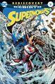Superwoman Vol 1 12