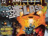 The Flash Annual Vol 2 12