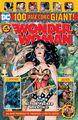 Wonder Woman Giant Vol 1 5
