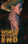 Worldwithoutend3