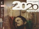 2020 Visions Vol 1 7