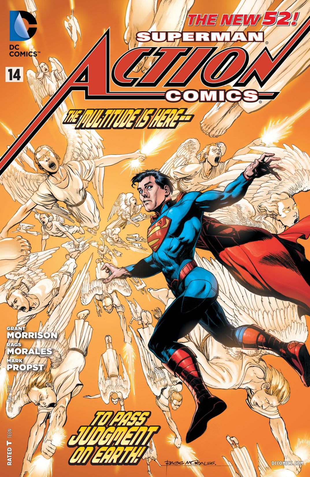 Action Comics Vol 2 14 Combo.jpg