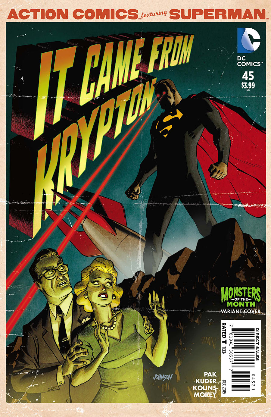 Action Comics Vol 2 45 Monsters of the Month Variant.jpg