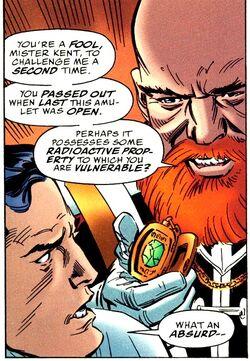 Lex Luthor Elseworld's Finest 001.jpg