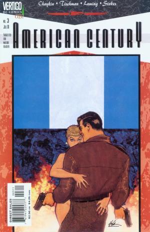 American Century Vol 1 3