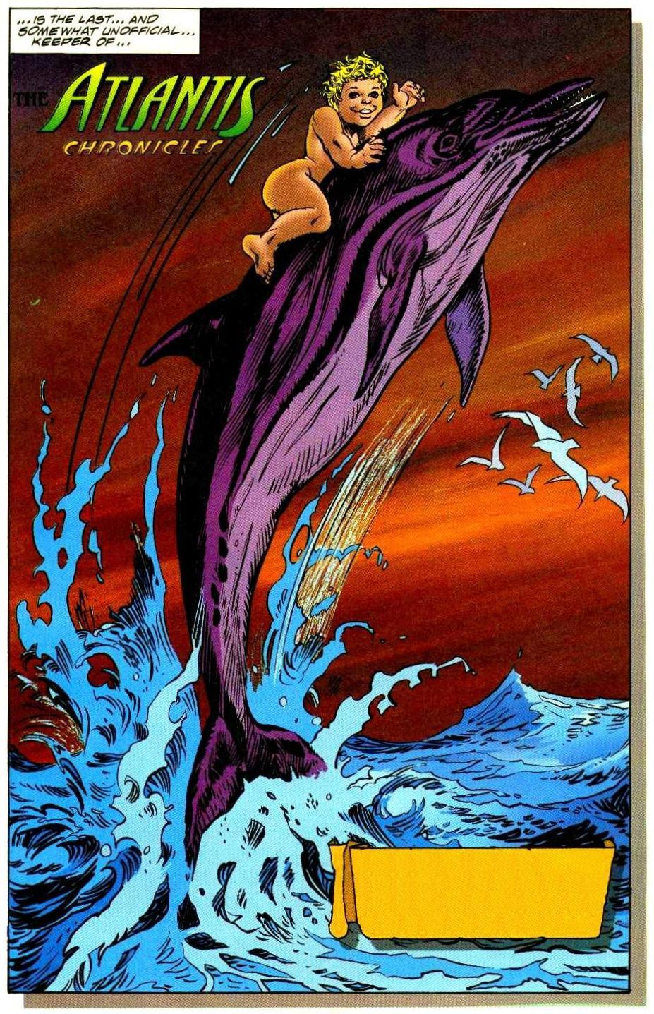 Aquaman 0229.jpg
