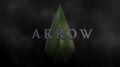 Arrow (TV Series) Logo 009