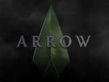Arrow (TV Series) Episode: Legacy