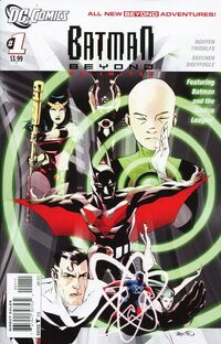 Batman Beyond Unlimited Vol 1 1.jpg
