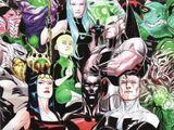 Batman Beyond Unlimited Vol 1 10