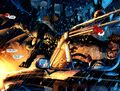 Batman Earth-31 046