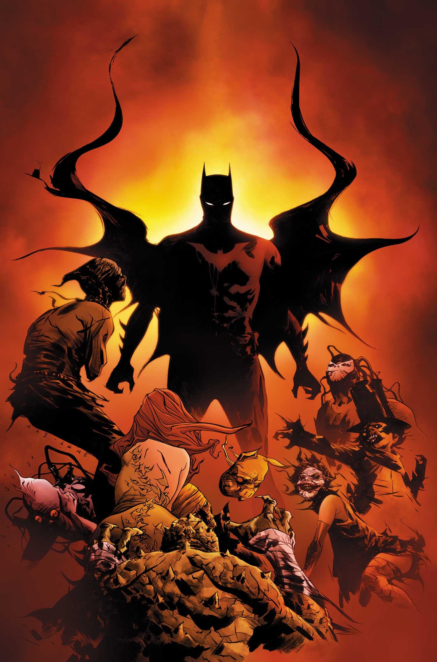 Batman Eternal Vol 1 52 Textless.jpg
