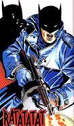 Batman Scar of the Bat 004