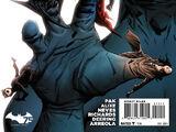 Batman/Superman Vol 1 15