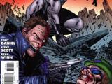 Batman Vol 1 711