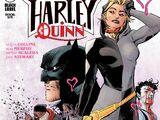 Batman: White Knight Presents Harley Quinn Vol 1 6
