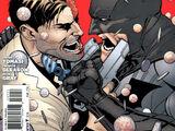 Batman and Robin Vol 2 27