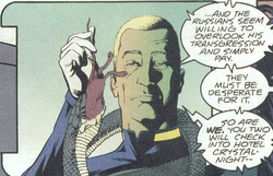 Brainiac 2 The Spy Who Fragged Me 001.png