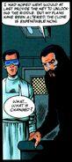Captain Cold Flashpoint 01