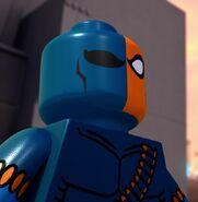 Deathstroke Lego DC Heroes 0001