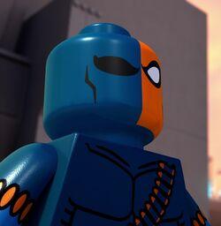 Deathstroke Lego DC Heroes 0001.jpg