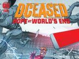 DCeased: Hope at World's End Vol 1 3 (Digital)