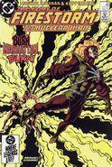 Firestorm Vol 2 33