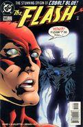 Flash v.2 144