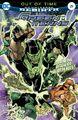Green Lanterns Vol 1 29