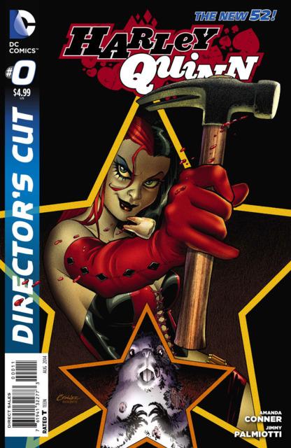 Harley Quinn Vol 2 0 Director's Cut.jpg