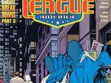 Justice League America Vol 1 54