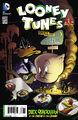 Looney Tunes Vol 1 220