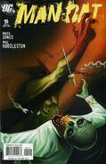 Man-Bat Vol 3 5