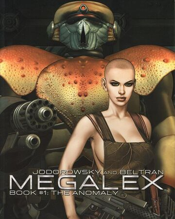 Megalex The Anomaly.jpg