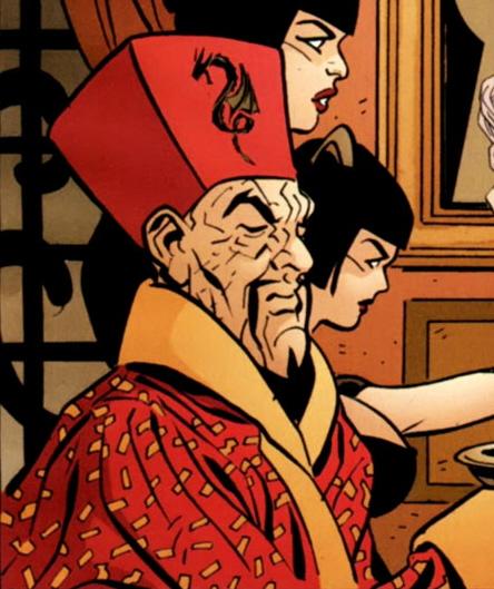 Ming Dynasty 01.jpg